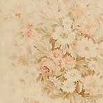 Antique Aubusson French Rug 43633 Thumbnail - By Nazmiyal