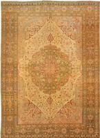 t 3035 Antique rug1 Rugs By Artists