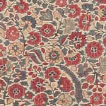 floral-rugs