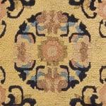 medallian-rugs