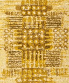 Swedish Rugs by Nazmiyal