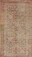 t Antique Khotan Oriental Rug44545 Antique Khotan Oriental Carpets 40991