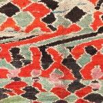 tribal-rugs