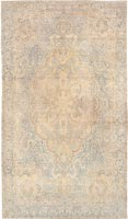 45103 Antique Kerman Lavar Persian Rug Color Antique Rug Styles And Designs
