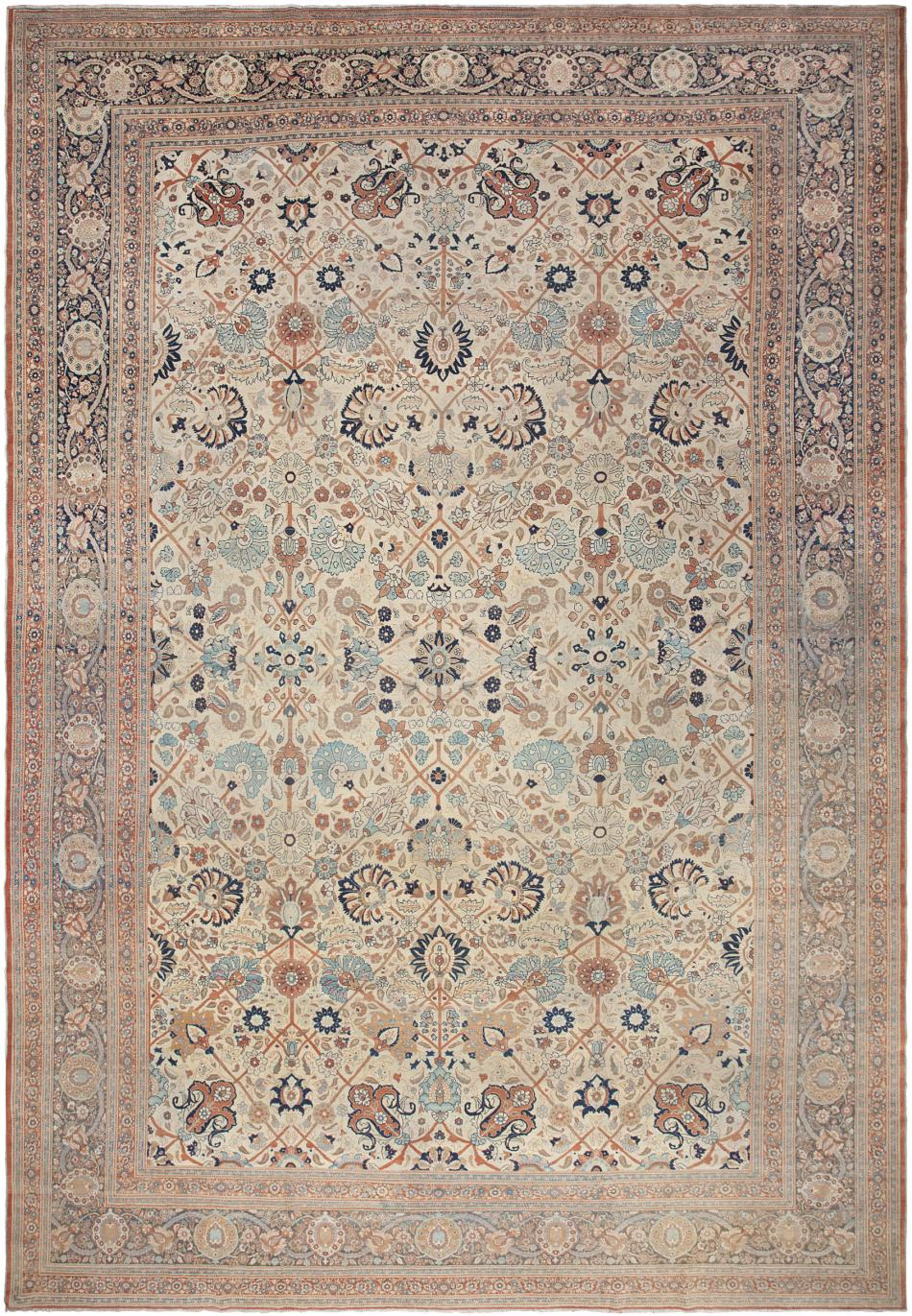 main 44645 Luxury Rugs and Fine Antique Carpets