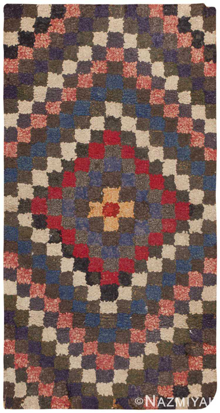 Rugs From America