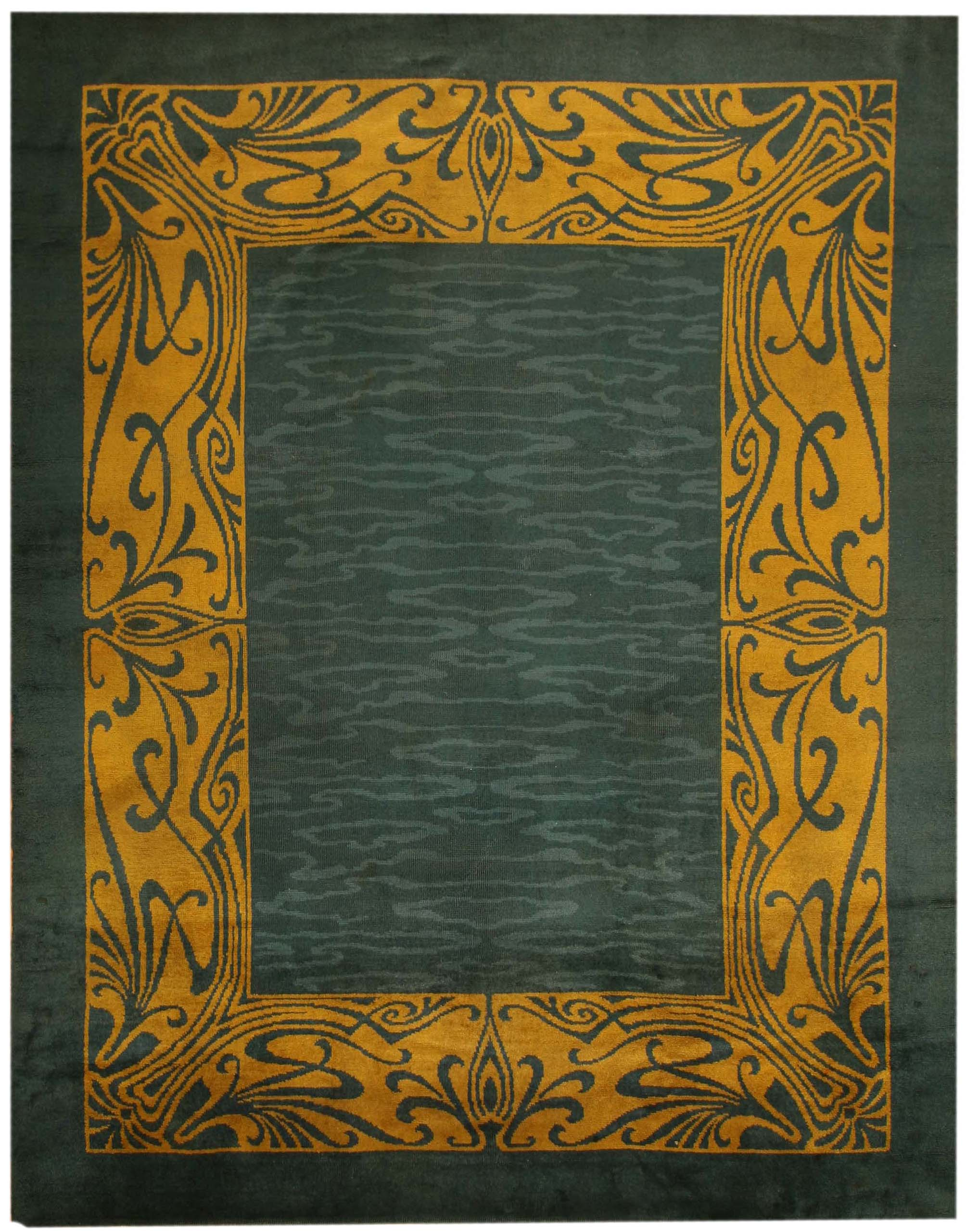antique_deco_rugs_431392
