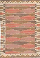 color 46844 Swedish Pile Carpet by Marta Maas 47289