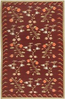 Antique Bessarabian Kilim 47037 Nazmiyal - By Nazmiyal
